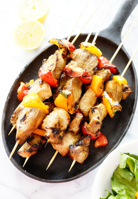 #How long to barbecue chicken#fast healthy dinner# chicken marinade recipes with chicken breast #low fat chicken breast recipes #fast chicken breast recipes# fast dinner idea