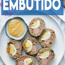 How to Make Embutido